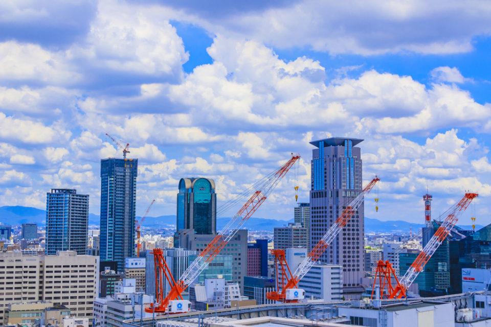 【必見】解体工事業の追加に伴う経過措置の終了について!!