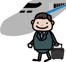 【出張登録】建設キャリアアップシステムの出張登録はじめました(大阪、京都、兵庫、奈良限定)。