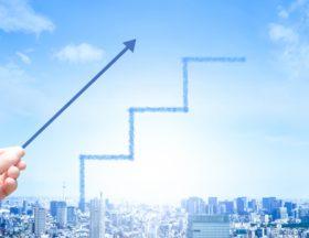 【☆飛躍☆】特定建設業許可を取得するには!