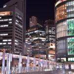 【完全保存版】日本一詳しい建設業の業種紹介!(電気工事業・管工事業)